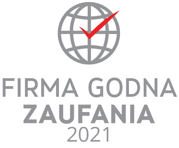 Logo regular 2021 full